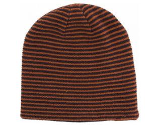 Professional Factory OEM Knit Beanie Hat Wholesale pictures & photos