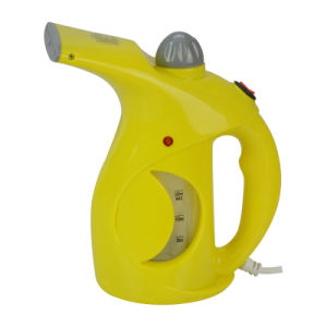 Colorful Handy Garment Steamer