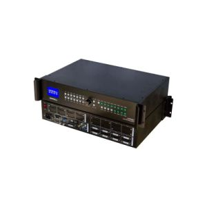 Vdwall LED HD Video Splicer Lvp412 pictures & photos