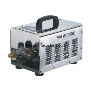 High Pressure Nozzle Fog Machine Humidifier 45 Nozzles pictures & photos