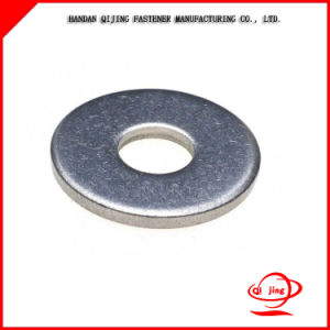 Flat Washer (DIN9021) pictures & photos