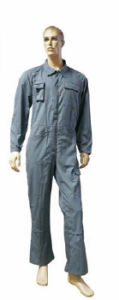2016 High Quatliy Coverall/Overall (DFW1011) for Workwear pictures & photos