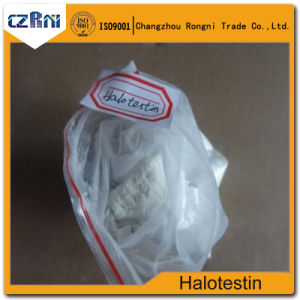 Raw Steroid Hormone Powder Fluoxy Weight Loss Pills Halotestin pictures & photos