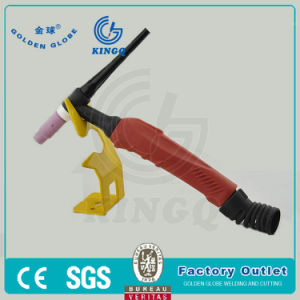 Best Price Industry Kingq Wp-26 Arc TIG Welding Torch pictures & photos