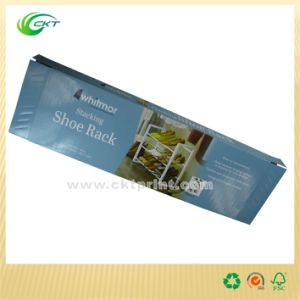Folding Paper Box with Art Card Paper (CKT-CB-364)
