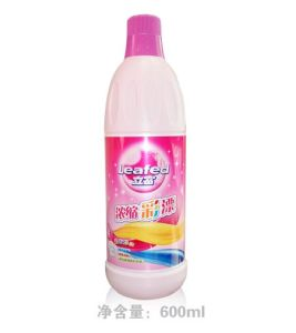 Bathroom Cleaner Liquid (BCL-01) pictures & photos