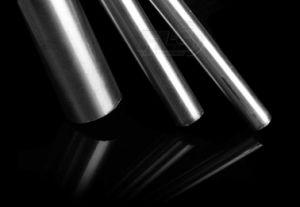 Duplex Stainless Steel Round Bar pictures & photos