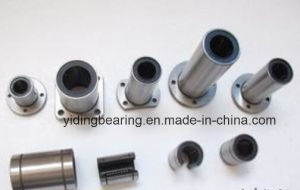 Lmb Series Linear Motion Bearing Lmb16uu in Linear Guildes pictures & photos