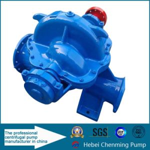 Isg New Design Hot Sale Clean Water Centrifugal Pump Supplier pictures & photos