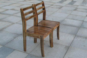 Solid Wood Dining Chairs Modern Chairs Back Rest Chairs (M-X2510) pictures & photos