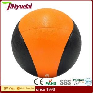 Hot Sale Customized Professional Medicine Ball