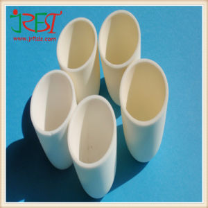 Alumina Ceramic Crucibles with High Quality and Competitive Price pictures & photos