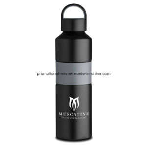 Promotional Aluminum Water Bottle pictures & photos