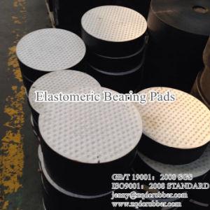 China Elastomeric Bearing Pads Designing pictures & photos