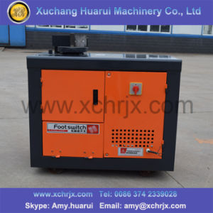 Stirrup Bender Machine/Widely Used Steel Bending Machine for Sale pictures & photos