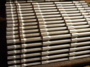 Hydraulic Hammer Breakers Bolts