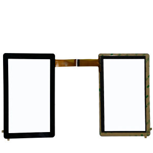 Fast Response Touch Screen for FPC-Tp07007 (V7TP) -00 pictures & photos