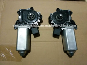 0058209342 Window Lift Motor for Mercedes Benz pictures & photos