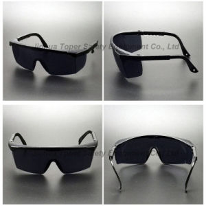 Safety Glasses Sun Glasses Optical Frame Protective Glasses (SG100) pictures & photos