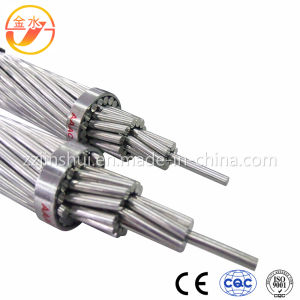 Alumiunm Alloy Conductor AAAC Conductor 246.9 Alliance ASTM B399 pictures & photos