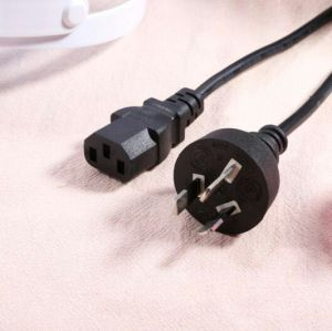 10 USB Ports Wall Charger Multi-Function AC Power Adapter pictures & photos