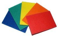 Non-Woven Hand Pad pictures & photos