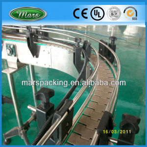 Bottle Conveyor pictures & photos