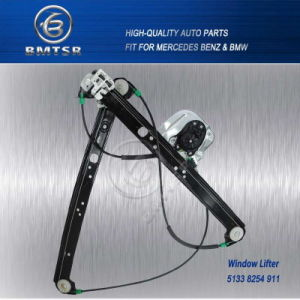 High Quality China Front Window Regulator for BMW X5 pictures & photos