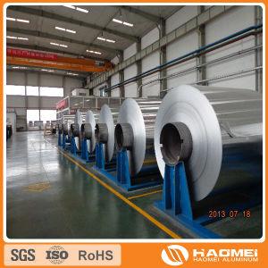 aluminium foil stock 8011 1235 pictures & photos