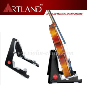 Instrument Stand Violin Ukulele Mandolin Stand (AUS02) pictures & photos