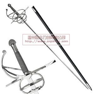 Spainish Commanding Sword 110cm HK5920 pictures & photos