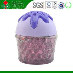 Gel Shape Air Freshener Car Air Freshener pictures & photos