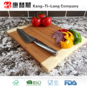 Environmental Friendly Kitchen Promotional Product
