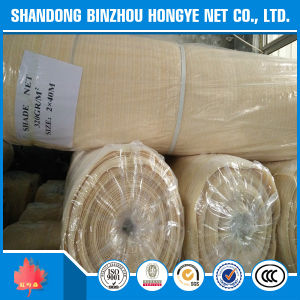 HDPE High Quality Sun Shade Net for Dubai Market pictures & photos