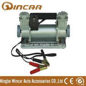 CE Approved 150psi Mini Portable Air Compressor