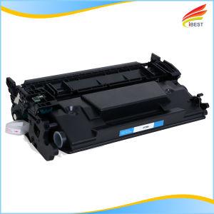 China Original Quality Compatible HP Laser Printer Q2612A 12A Toner Cartridge pictures & photos