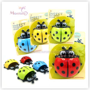 Toothbrush Holder with Suction Cup, Kids Toothbrush Holder, Animal Toothbrush Holder pictures & photos