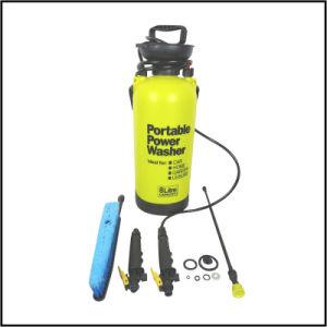 Air Pressure (Hand) Sprayer / Compression Sprayer pictures & photos