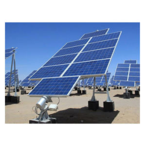 420*620mm Sog Solar Fresnel Lens for Concentrating Solar Power pictures & photos