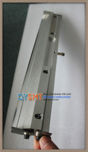 Panasonic SMT Parts Sp60 Squeegee pictures & photos