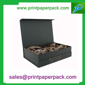 Luxury Paper Storage Cardboard Packaging Gift Set Cosmetic Box pictures & photos