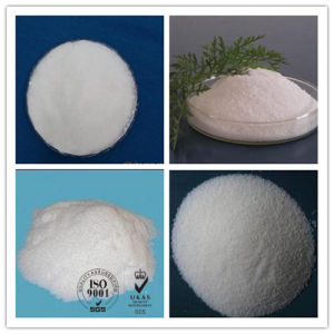Naphazoline HCl Anti Inflammatory Analgesic Powder CAS: 550-99-2 pictures & photos