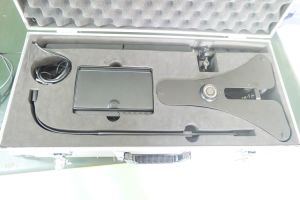 Waterproof 1080P HD Under Vehicle Inspection Checking Camera DVR System pictures & photos