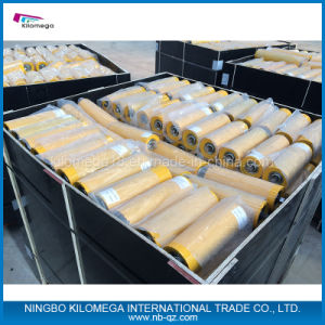 Roller Export to Saudi Arabia pictures & photos
