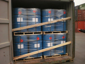 China Supply High Quality Diethyl Ketone/Dek for Sale pictures & photos