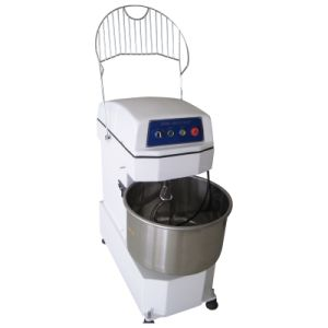 Electric Food Mixer (GRT-HS40) pictures & photos