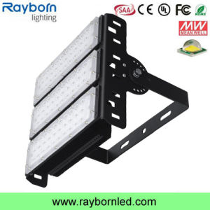 IP66 UL SAA Ce Outdoor 100W 150W 200W 300W 400W LED Flood Light with 130lm/W pictures & photos