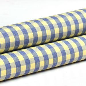 CV 50/50 Melange 50% Cotton 50% Viscose Fabric