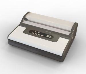 Vacuum Sealer (YJS260 G) pictures & photos