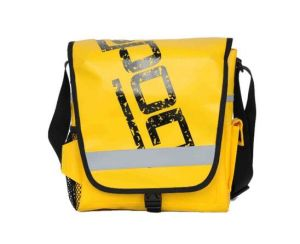 Waterproof Material Shoulder Bag Sh-16050921 pictures & photos
